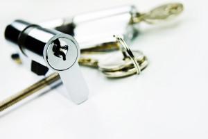 Schlüsseldienst Brackwede